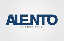 AlentoFranchising