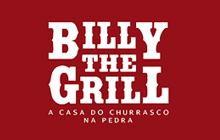 BillyTheGrill