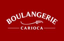 BoulangerieCarioca