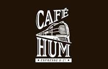 CafeHum