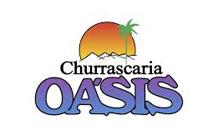 ChurrascariaOasis
