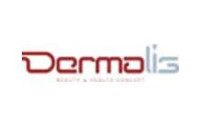 Dermalis
