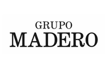 GrupoMadero