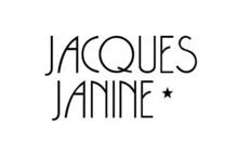 JacquesJanine