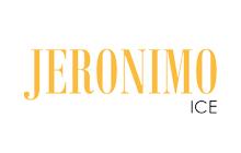JeronimoIce