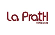 LaPrath
