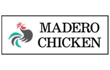 MaderoChicken