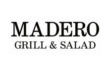 MaderoGrill&Salad