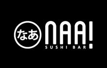NAASushiBar