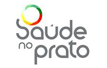 SaudeNoPrato