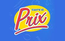 SuperPrix