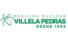 VillelaPedras