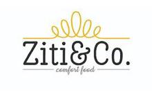 Ziti&Co