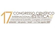 congressoestetica