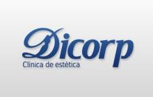 dicorp-pq