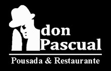dom-pascual