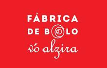fabricaDeBolo-VoAlzira