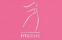 fitnoivas