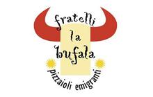 fratelli-la-bufala