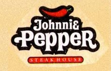 johnniepepper
