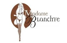 madameblanchie