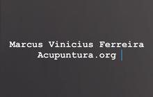 marcus-vinicius-ferreira-acupuntura