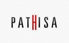 pathisa
