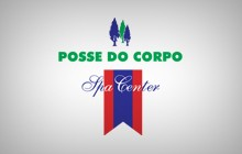possedocorpo