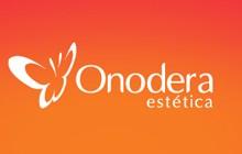 pq-onodera