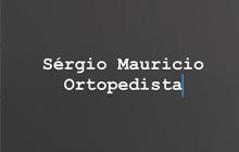sergio-mauricio